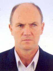 Новосецький Михайло Миколайович